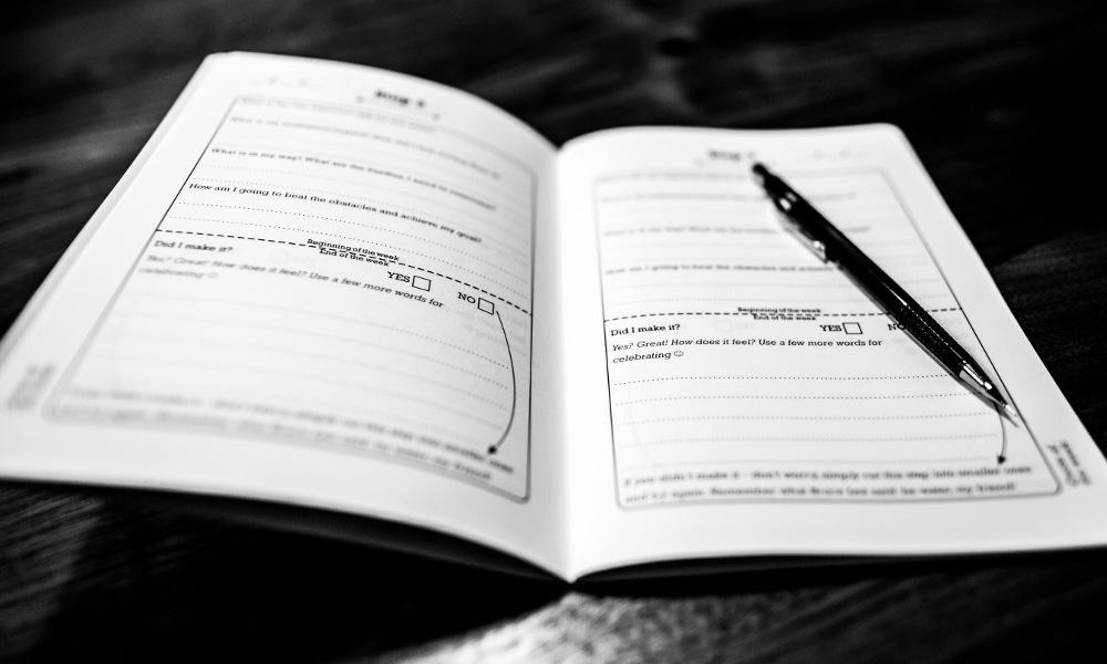 52 steps workbook steps